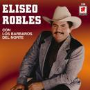 Eliseo Robles thumbnail