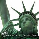 My Country 'Tis Of Thee, Vol. 4 thumbnail