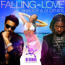 Falling in Love thumbnail