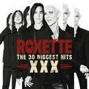 The 30 Biggest Hits XXX thumbnail