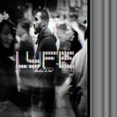 Haters (Radio Single) thumbnail
