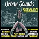 Urban Sounds-Reggaeton thumbnail