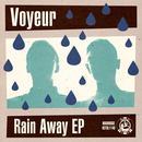 Rain Away thumbnail
