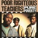 Pure Poverty thumbnail