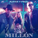 Una En Un Millón (Single) thumbnail