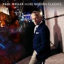 More Modern Classics (Explicit) thumbnail
