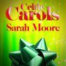 Celtic Carols thumbnail