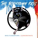 Back To Boomtown : Classic Rats Hits thumbnail