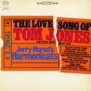 The Love Song of Tom Jones thumbnail