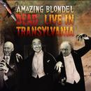 Dead / Live In Transylvania (Live) thumbnail