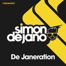 De Janeration (Single) thumbnail