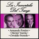 Los Inmortales del Tango thumbnail