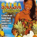 Salsa Caliente thumbnail