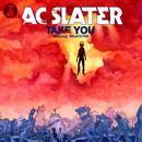 Take You (Feat. Ninjasonik)  thumbnail