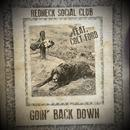 Goin' Back Down (Single) thumbnail