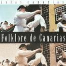 Islas Canarias, Folklore De Canarias thumbnail