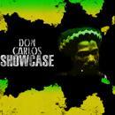 Showcase thumbnail