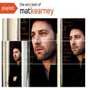 Playlist: The Very Best Of Mat Kearney thumbnail