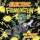 High Voltage Rock 'N' Roll thumbnail