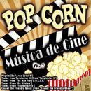Pop Corn: Música de Cine Vol. 1 thumbnail