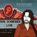 Live At The Paramount Theatre (Volume 1) thumbnail