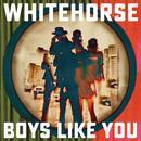 Boys Like You (Single) thumbnail