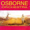 Rabadash Records: Osborne Orchestra thumbnail