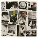 Songs thumbnail