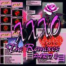 XXXO (The Remixes Part 2) thumbnail