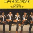 Copa Sin Vino thumbnail