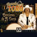 Tamborazos Zacatecanos thumbnail