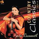 Country Classics From India - Violin Recital thumbnail