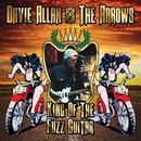 King Of The Fuzz Guitar thumbnail