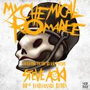 Welcome To The Black Parade (Steve Aoki 10th Anniversary Remix) (Single) thumbnail