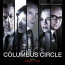 Columbus Circle (Original Motion Picture Soundtrack) thumbnail