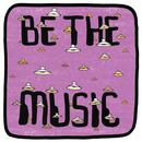 Be The Music thumbnail