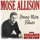 Young Man Blues (With Exclusive Interview) thumbnail
