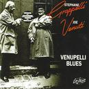 Venupelli Blues thumbnail