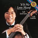 Saint-Saëns, Lalo: Cello Concertos (Remastered) thumbnail