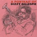 A Portrait of Dizzy Gillespie thumbnail