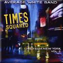 Times Squared: Live From New York thumbnail