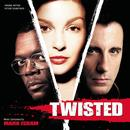Twisted (Original Motion Picture Soundtrack) thumbnail