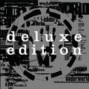 Dubnobasswithmyheadman (Deluxe/20th Anniversary Edition) thumbnail