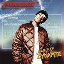 World of Dynamite thumbnail