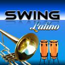 Swing Latino thumbnail