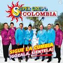 Sigue La Cumbia, Gózala Sientela thumbnail