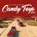 Candy Toys 2017 (Feat. Tony Guapo) (Explicit) (Single) thumbnail