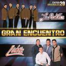 Gran Encuentro (20 Éxitos Originales) thumbnail