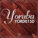 Osunlade Presents: Beats De Los Muertos thumbnail
