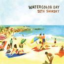 Watercolor Day thumbnail
